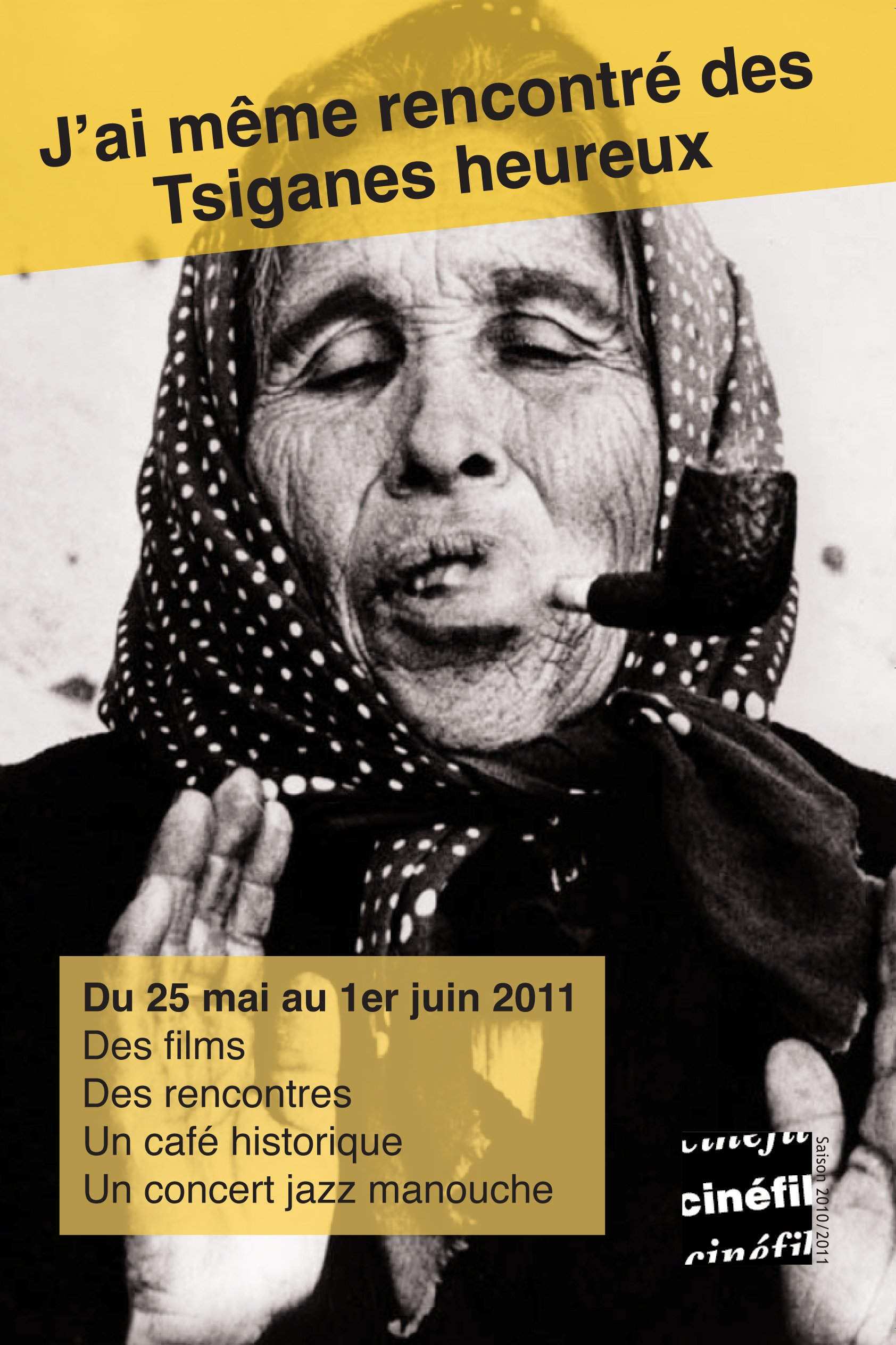 4481304679950visuelsemainetsigane.jpg